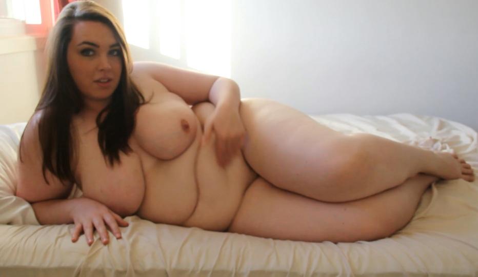 Laura bbw